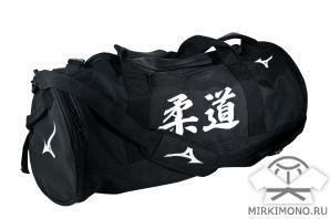 Сумка рюкзак Мизуно